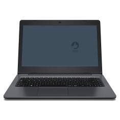 """Notebook Positivo Master N40i Intel Celeron N3010 14"""" 8GB HD 1 TB Linux"""