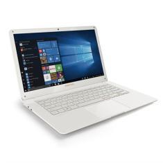 "Notebook Positivo Q432A Intel Atom x5 Z8300 14"" 4GB eMMC 32 GB Windows 10"