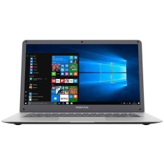 "Foto Notebook Positivo xc3650 Intel Celeron N3010 14"" 4GB HD 500 GB Windows 10"