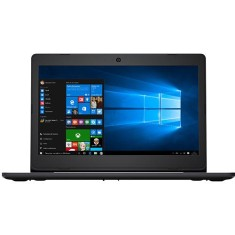 "Foto Notebook Positivo Stilo One XC3630 Intel Celeron N3010 14"" 4GB HD 32 GB Windows 10"