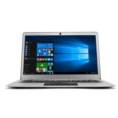 "Notebook Qbex K131 Intel Celeron N3350 13"" 2GB SSD 32 GB Windows 10"