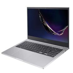 "Notebook Samsung Book X40 Intel Core i5 10210U 10ª Geração 8GB de RAM HD 1 TB 15,6"" GeForce MX110 Windows 10 NP550XCJ-XF1BR"