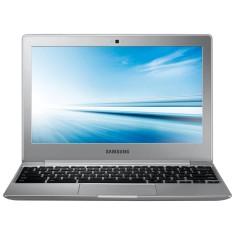"Notebook Samsung Chromebook 500C12-AD1 Intel Celeron N2840 11,6"" 2GB SSD 16 GB Chrome OS"