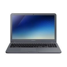 """Notebook Samsung X40 Intel Core i5 8250U 15,6"""" 8GB SSD 256 GB GeForce MX110 Windows 10"""