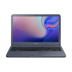 "Foto Notebook Samsung NP350XBE Intel Core i7 8565U 15,6"" 16GB HD 1 TB SSD 128 GB GeForce MX110 