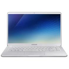"""Notebook Samsung NP900X5T-XW1BR Intel Core i7 8550U 15"""" 16GB SSD 256 GB GeForce MX150 Windows 10"""