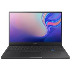 "Notebook Samsung Style S51 Pro NP760XBE-XW1BR Intel Core i7 8565U 15,6"" 16GB SSD 256 GB GeForce GTX 1650"