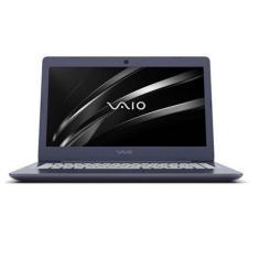 """Notebook Vaio VJC142F11X-B0711L Intel Core i5 7200U 14"""" 8GB HD 1 TB Windows 10 7ª Geração"""