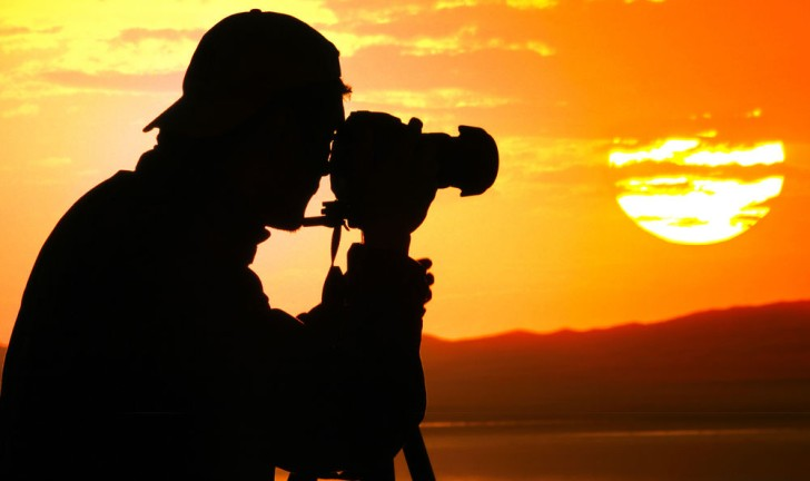 Nova câmera da Canon pode ter sensor de 50.6MP