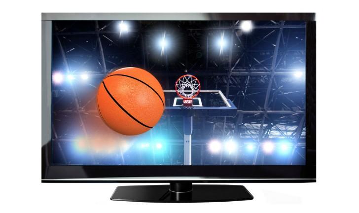 Novas TVs Samsung vão permitir jogar sem o videogame