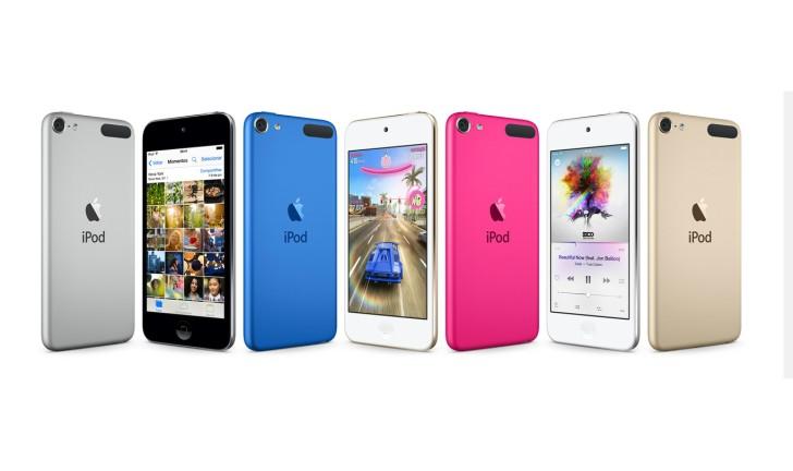 Novo iPod Touch: fique de olho nesse lançamento da Apple!