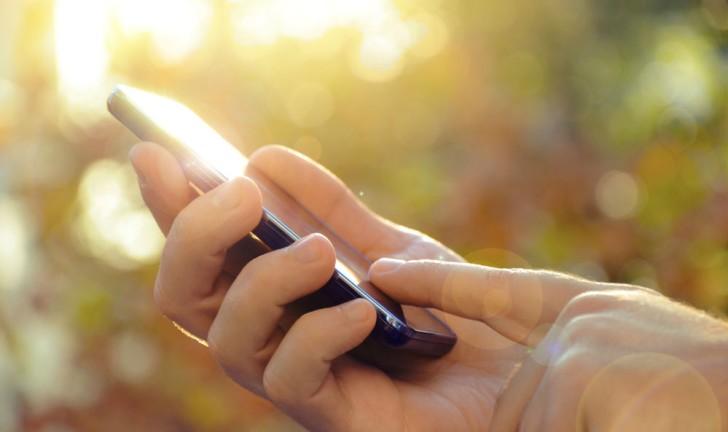 Novo Moto E 2015! Surgem as primeiras informações sobre o smartphone Motorola