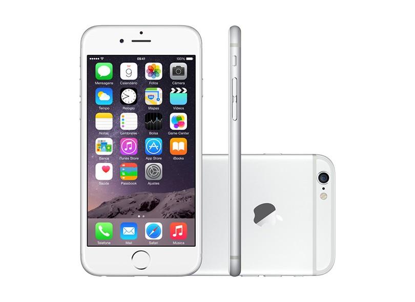 188c82e9f Smartphone Apple iPhone 6 6 64GB 64GB 8