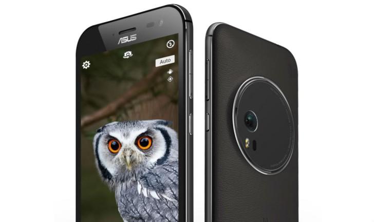 Novo Zenfone Zoom: confira esse lançamento da Asus