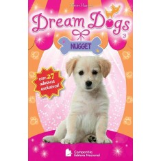 Nugget - Dream Dogs 3 - Harper, Aimee - 9788504017939