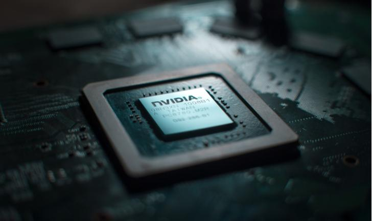 Nvidia GTX 1660 é anunciada com desempenho da GTX 1070