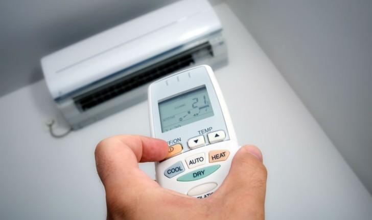 O que é ar condicionado Inverter?