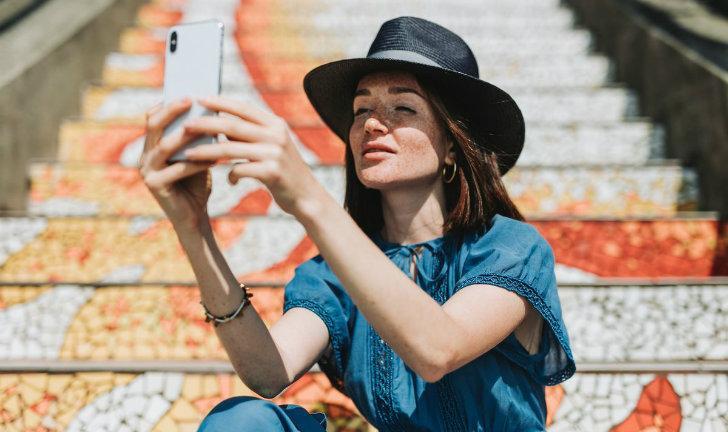 O que é Face ID? Conheça tecnologia de reconhecimento facial da Apple