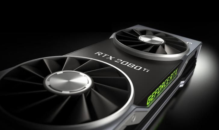 O que é Ray Tracing? Conheça nova tecnologia de Placas de Vídeo Nvidia