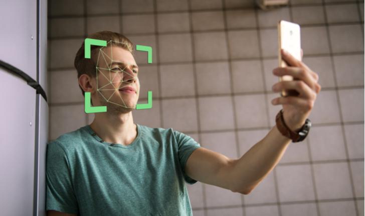 O que é reconhecimento facial? Entenda a tecnologia de desbloqueio do celular