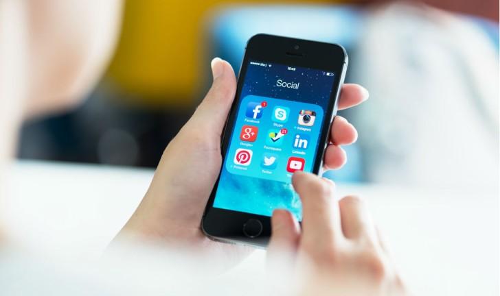 O que é smartphone?