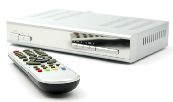 O que é TV digital?