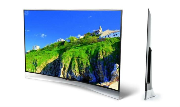 O que é TV OLED e qual a diferença entre LED e OLED?