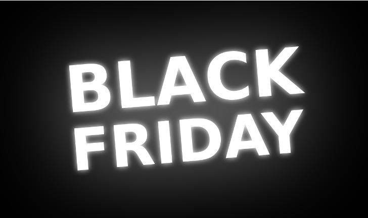 O Zoom explica o que significa Black Friday