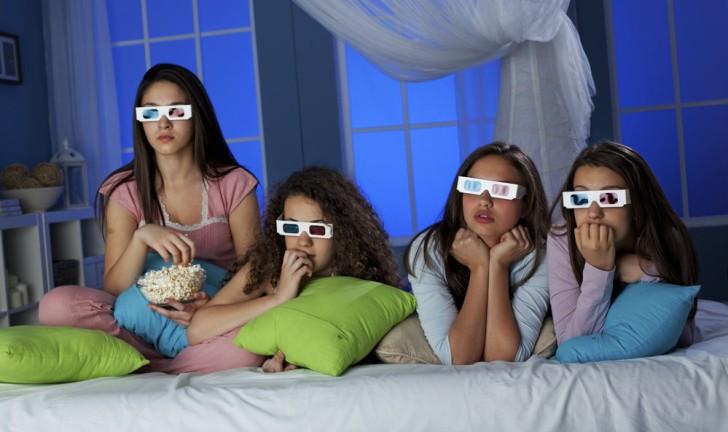 Óculos 3D são compatíveis com qualquer TV 3D?