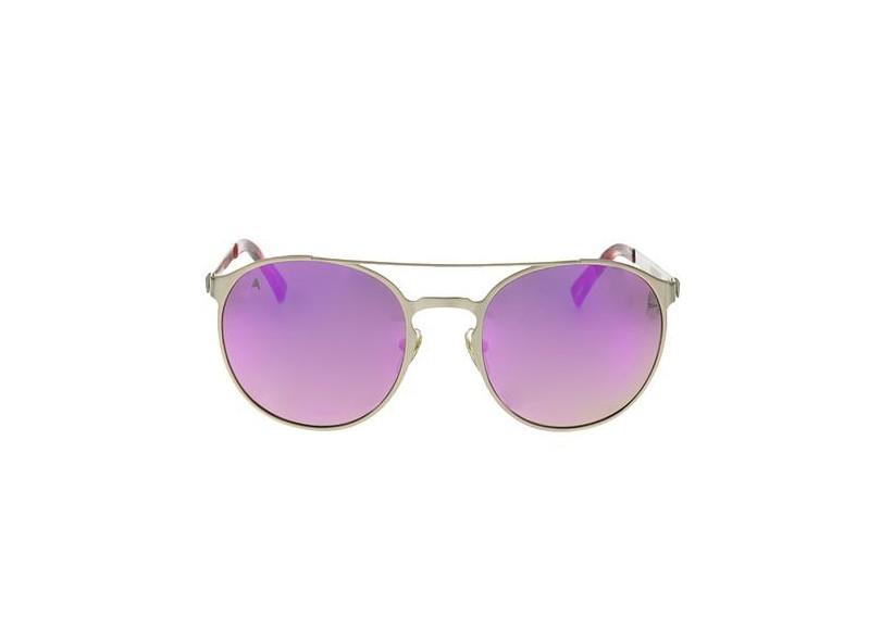 d0c70e9fe Óculos de Sol Feminino Absurda Brooklin