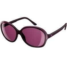141beb1026836 Óculos de Sol Feminino Adidas Condes