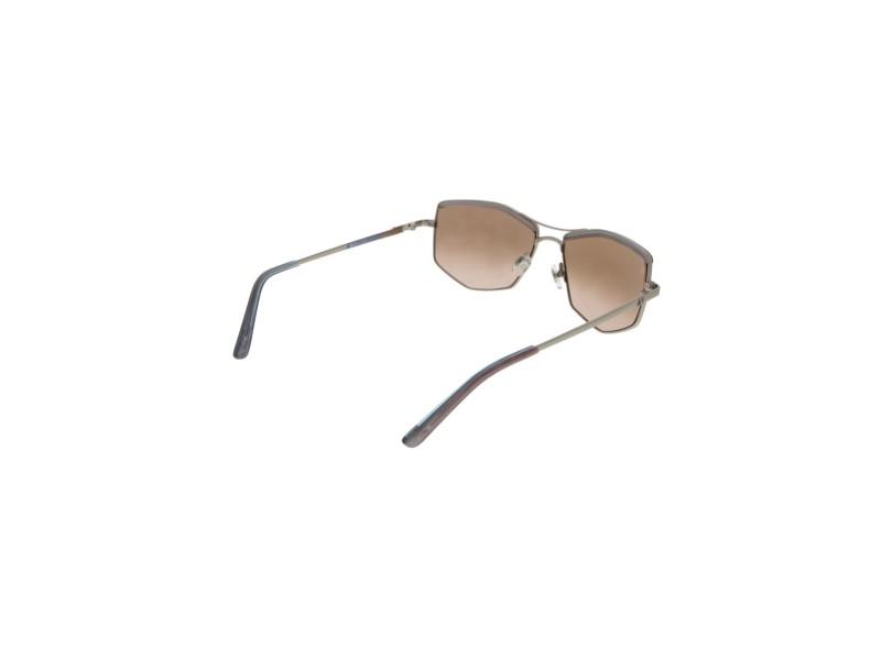 23d7f2fd738c0 Óculos de Sol Feminino Absurda Aviador La Quinta