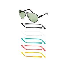 Óculos de Sol Feminino Aviador Champion GS00021A