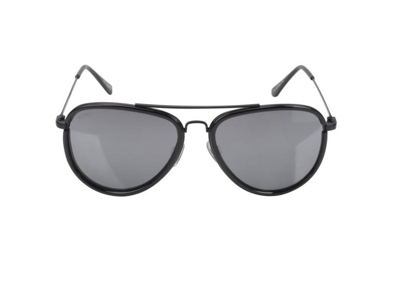 Óculos de Sol Feminino Euro Aviador OC057EU 3P 52cfc83533