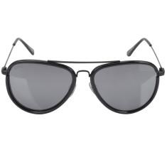 293d475a4047a Óculos de Sol Feminino Aviador Euro OC057EU 3P