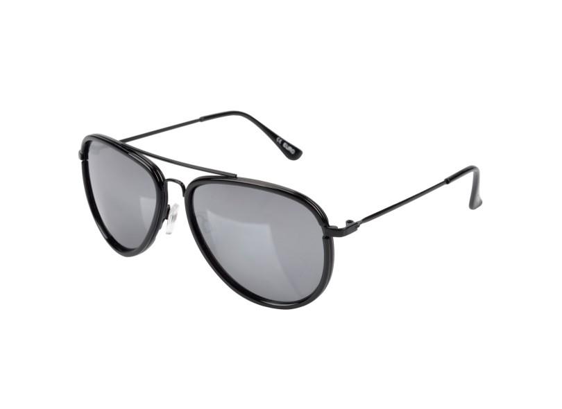f0cce266e683b Óculos de Sol Feminino Euro Aviador OC057EU 3P
