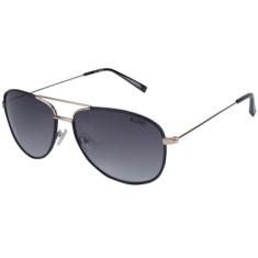 Óculos de Sol Feminino Aviador Euro OC106EU 4P e606c1ec57