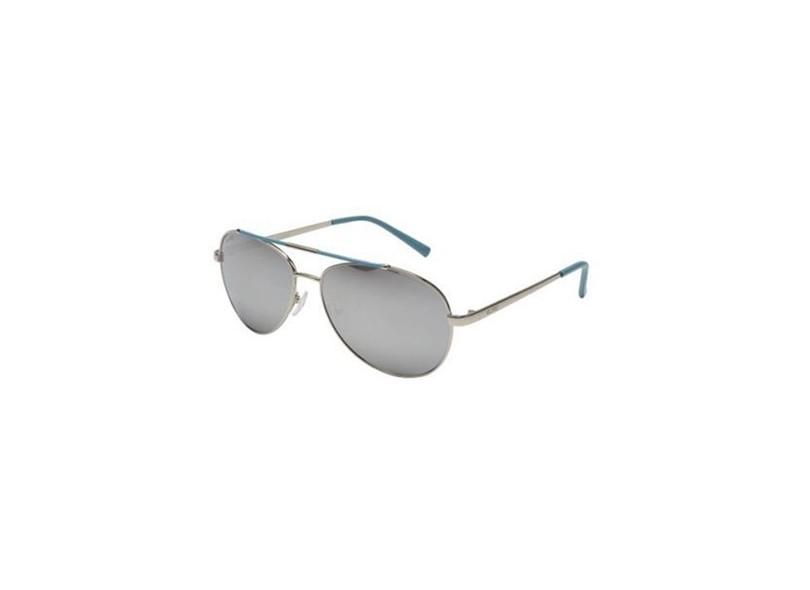 448da228528b7 Óculos de Sol Feminino Euro Aviador OC121EU 4A