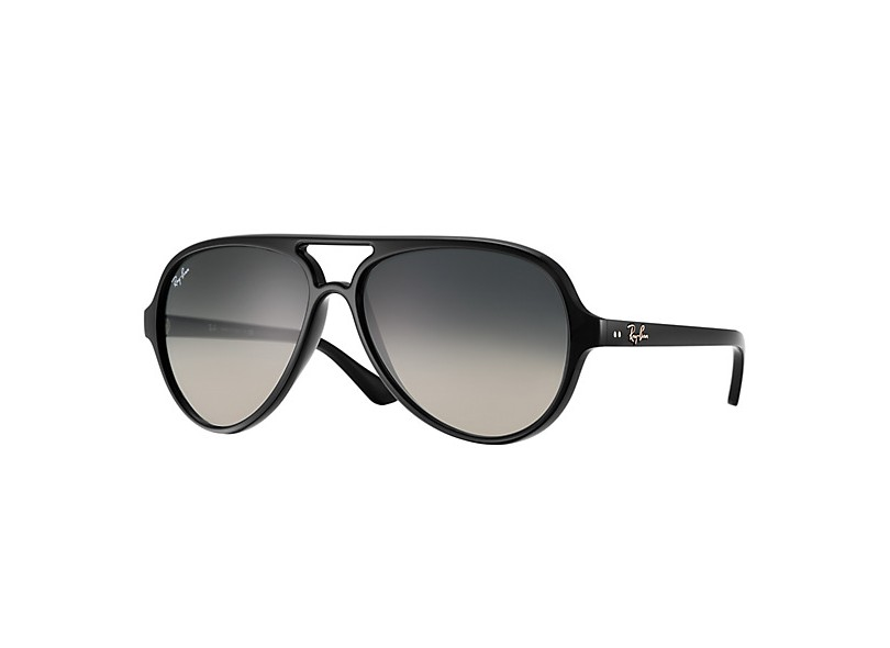 f71eb0da05fc3 Óculos de Sol Feminino Ray Ban Aviador RB4125