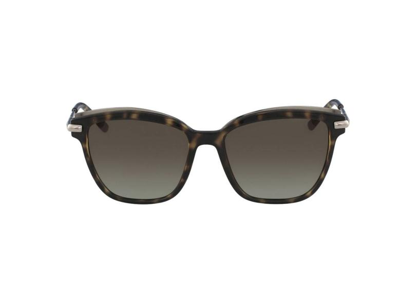 fb7541cda3516 Óculos de Sol Feminino Calvin Klein CK1237S