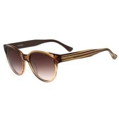 Óculos de Sol Calvin Klein Haste curva   Moda e Acessórios ... 5097ff10cf