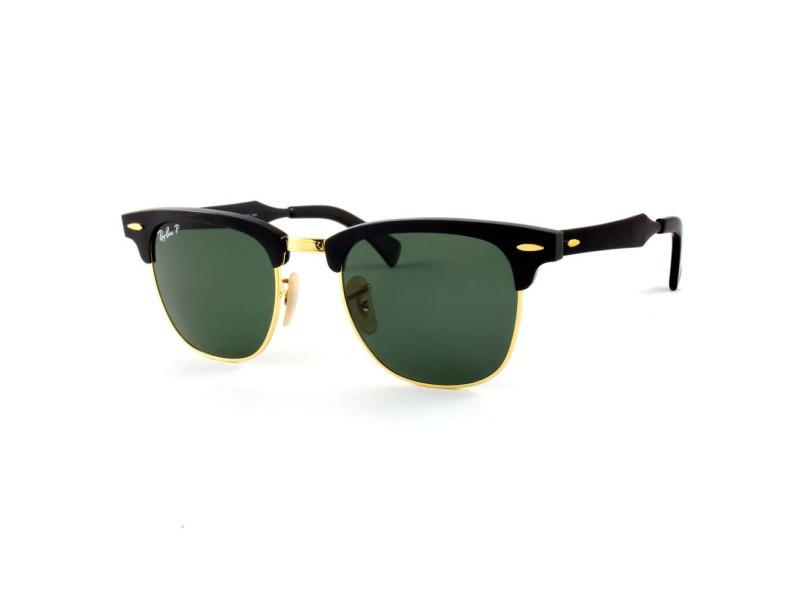 Óculos de Sol Feminino Ray Ban RB3507 c18a432ed4
