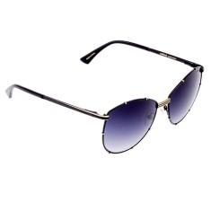 Óculos de Sol Feminino Colcci C0001