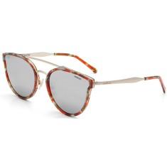 Óculos de Sol Feminino Colcci   Moda e Acessórios   Comparar preço ... e1d5af0fa2