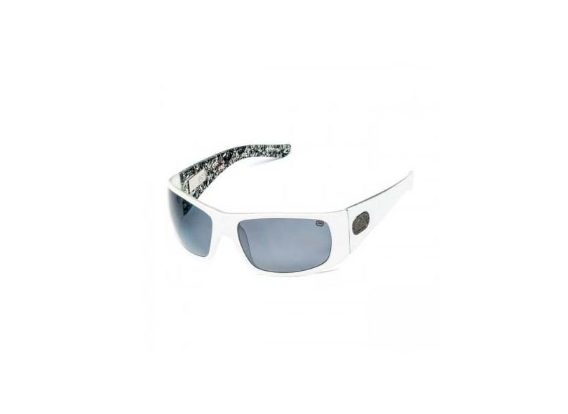 b19b61eba Óculos de Sol Feminino Ecko 82267 | Comparar preço - Zoom