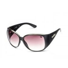 Óculos de Sol Ecko Haste curva   Moda e Acessórios   Comparar preço ... ba000427ef