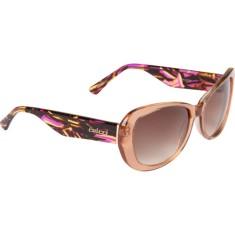 14ee05eb6859b Óculos de Sol Colcci Esportivo   Moda e Acessórios   Comparar preço ...