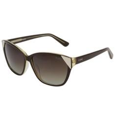 fc45b6f55 Óculos de Sol Feminino Euro OC098EU/8M