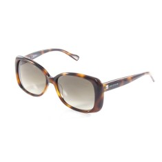 Óculos de Sol Boss Haste curva   Moda e Acessórios   Comparar preço ... ff4a2efc56