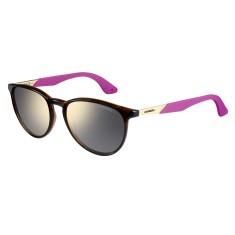 b2d420262418d Óculos de Sol Feminino Máscara Carrera 5019S